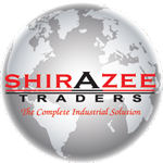 Shirazee Traders - Mobile Application - AlienTechSol